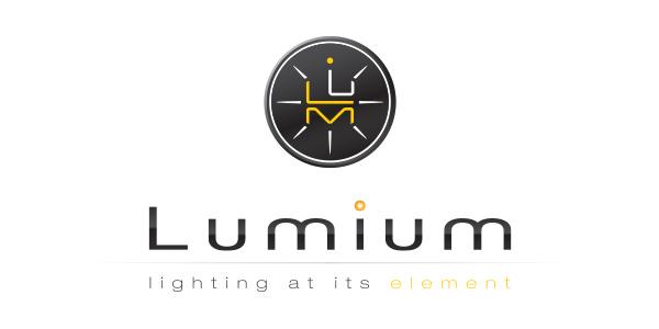 Lumium Lighting