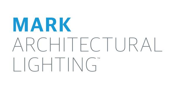 Mark Lighting
