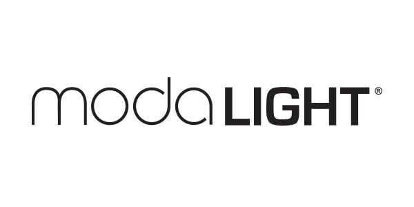 Moda Light