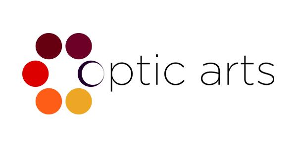 Optic Arts