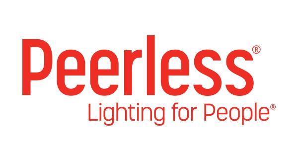 Peerless Lighting