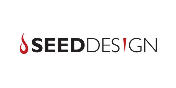 Seed Design USA