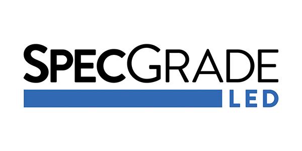 SpecGrade LED