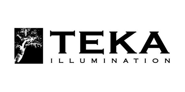 TEKA Illumination
