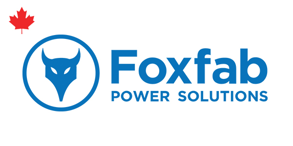 Fox Fab Power Solutions