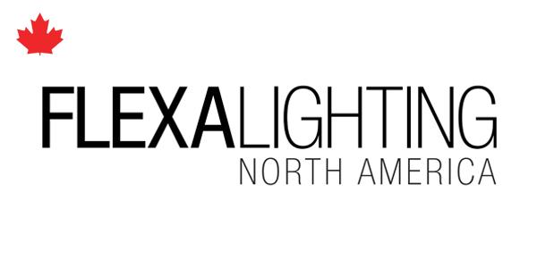 Flexa Lighting