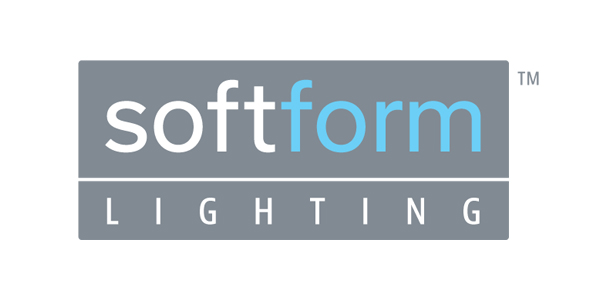 SoftForm Lighting
