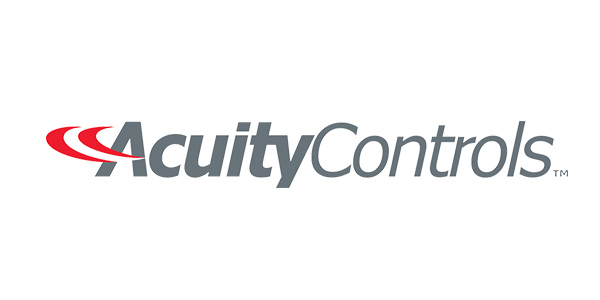 Acuity Controls