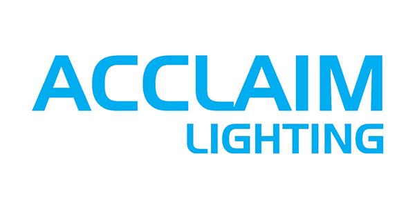 Acclaim Lighting