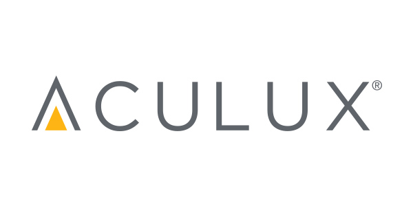 Aculux
