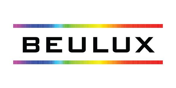 Beulux