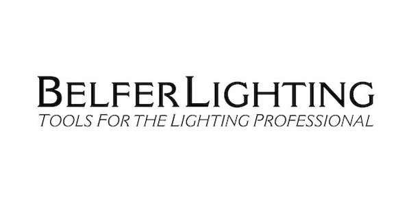 Belfer Lighting