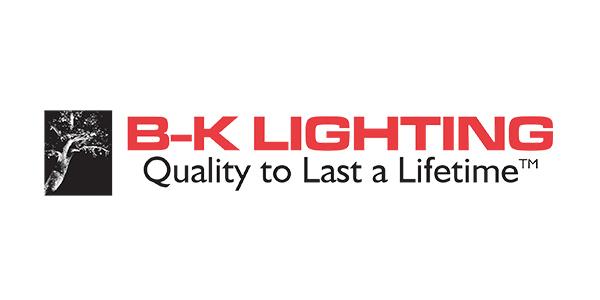 BK Lighting
