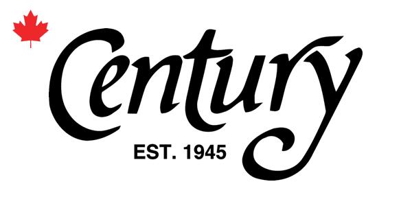 Century Industries