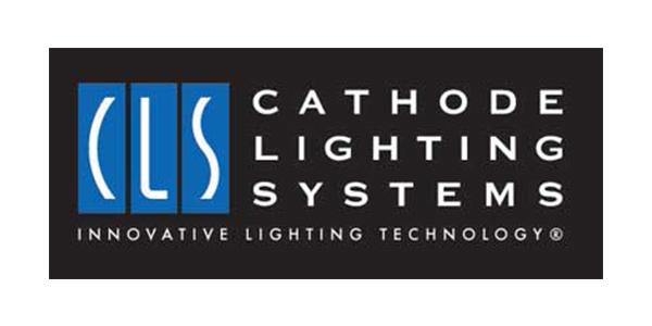 Cathode Lighting