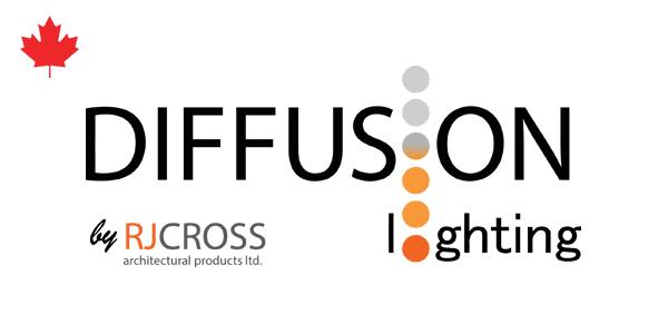 Diffusion Lighting