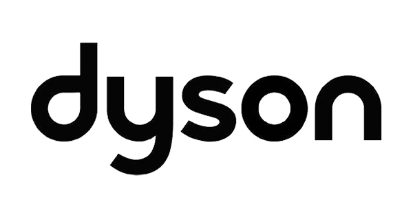 Dyson Lighting