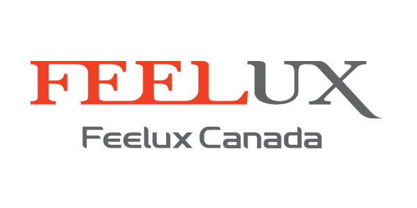 Feelux Lighting