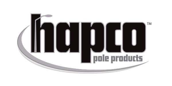Hapco Poles