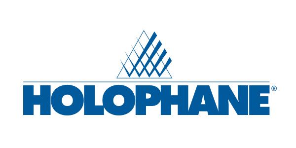 Holophane