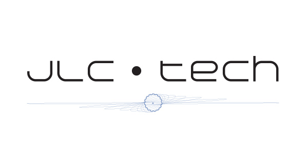 JLC-Tech LLC