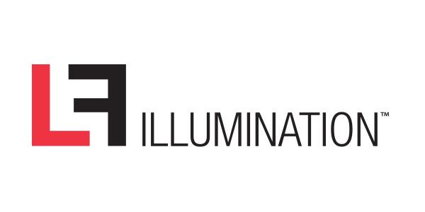 LF Illumination